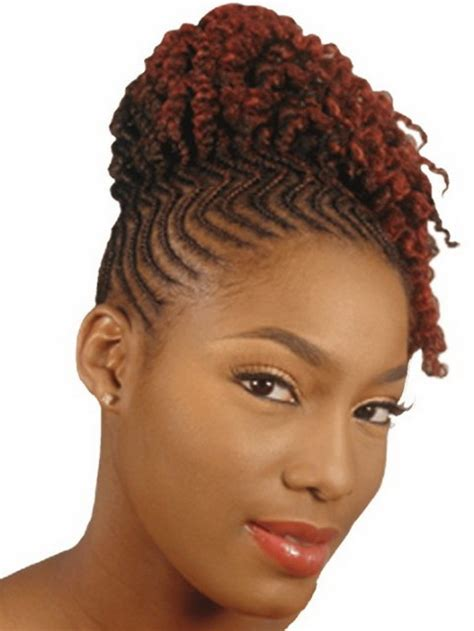 pictures of 2014 braid hair style in nigeria 2014 braid hairstyles
