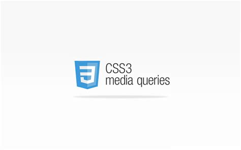 Google Design Media Queries | responsive design 103 css media queries google chrome tools