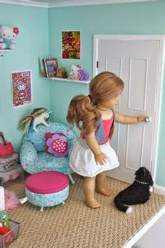 the biggest american girl doll house in the world 1000 ideas about american girl dolls on pinterest american girls girl dolls and
