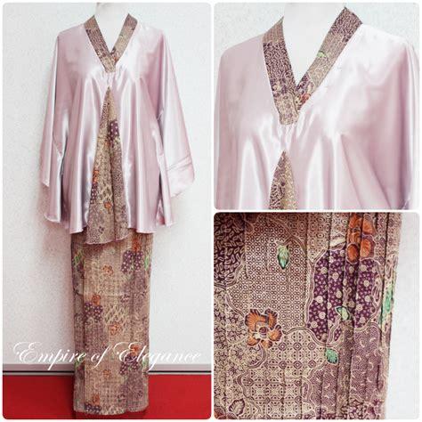 Baju Cantik Untuk Ibu baju untuk ibu mengandung koleksi pakaian ibu mengandung baju mengandung yang anggun