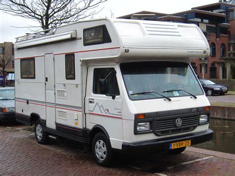 New Volkswagen For Sale by Vw Cervan Used Volkswagen Cer Vans For Sale Ebay