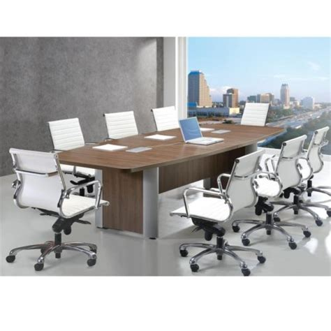 12 conference table keswick 12 conference table
