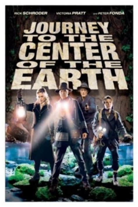 libro journey to the center pel 237 cula viaje al centro de la tierra 2008 journey to the center of the earth el