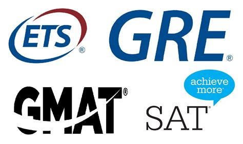 Gmat Mba Login by Sat Tuition Tuition For Gre Gmat Sat