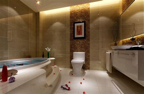 bathroom designs  moi tres jolie