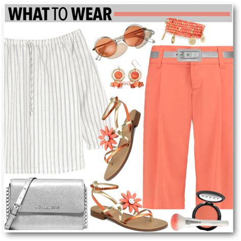 summer outfit ideas for short women over 50 key benefits of summer travel outfits for women over 50