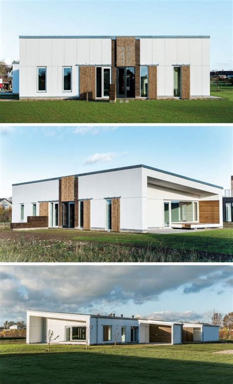 modern scandinavian house plans modern scandinavian house plans unique 19 exles modern scandinavian house designs