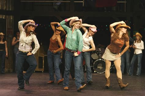 country music dance songs country music dance jamboree tripsetter inc