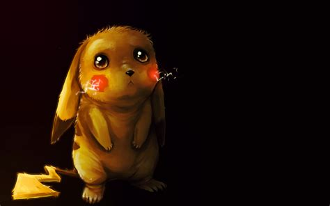wallpaper anime sad hd 159 sad hd wallpapers background images wallpaper abyss