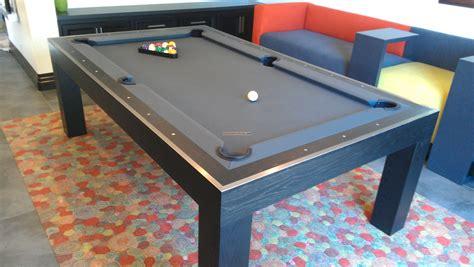 contemporary pool table contemporary pool tables modern pool tables modern pool table