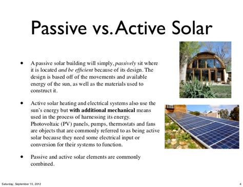 love love love passive solar design with a roof deck scintillating active solar house plans photos ideas