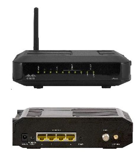 Jual Modem Router Linksys my