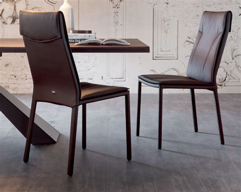 High Back Dining Chairs Uk by High Back Dining Chair Leather Dining Chair