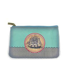 Print Faux Leather Pouch 24 best pouch east west collection images eco