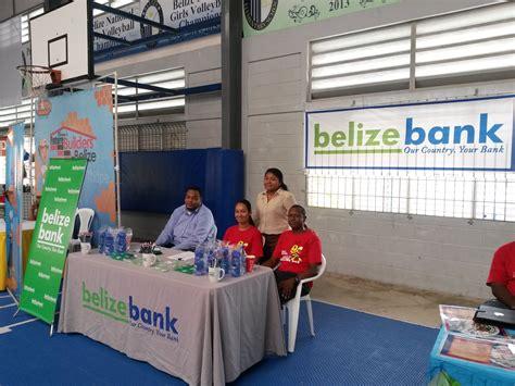 belize bank belize bank sponsors coca cola national spelling bee