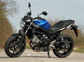 Suzuki Sv 650 Suzuki Sv 650 2016 1024x755 Bikes Doctor