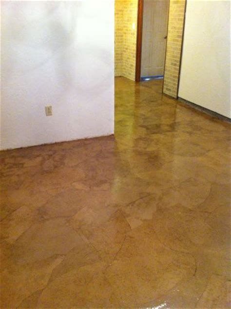 Brown Bag Flooring by Brown Bag Floor For The Home