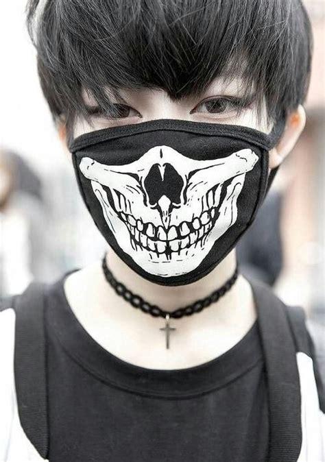 Masker Onstreet Maroon 17 Best Images About Masks On Skull Mask