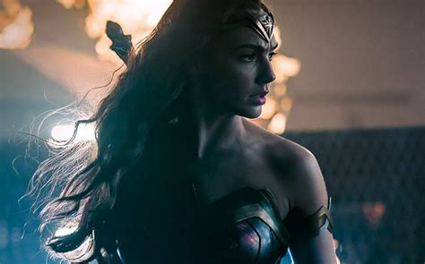wonder woman trailer trailer for dc superhero film video film wonder woman official trailer announcement daily