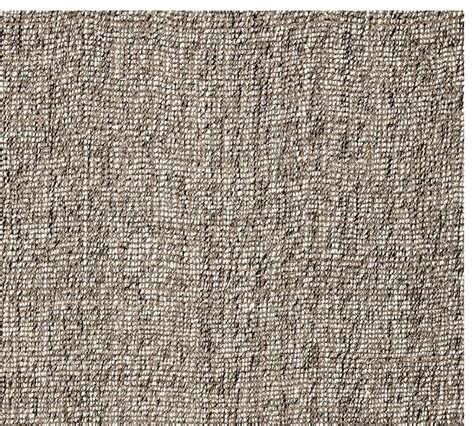how do you clean a jute rug how do you clean a jute rug roselawnlutheran