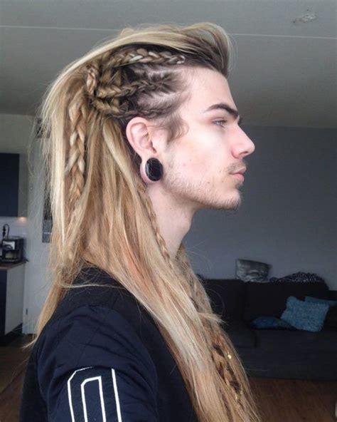 chico hair styles 201 l es el chico m 225 s guapo con trenzas que internet jam 225 s