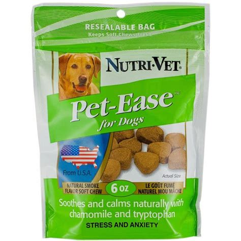 puppy calming treats dogs nutritional needs pet supplies comparison shopping