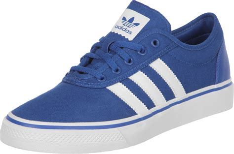 Adidas Blue adidas adi ease shoes blue
