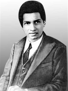 ramanujan biography in hindi wikipedia image gallery srinivasa ramanujan