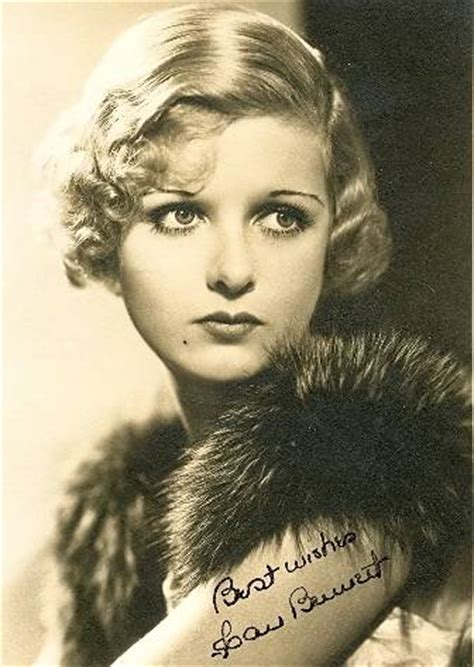 celebrities of the 1920s arcade card movie star joan bennet full face with fur top 1920s movie stars 1920s and