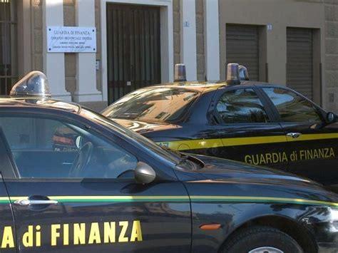 italgas sede legale italgas commissariata per sei mesi 171 l antimafia aprir 224 un