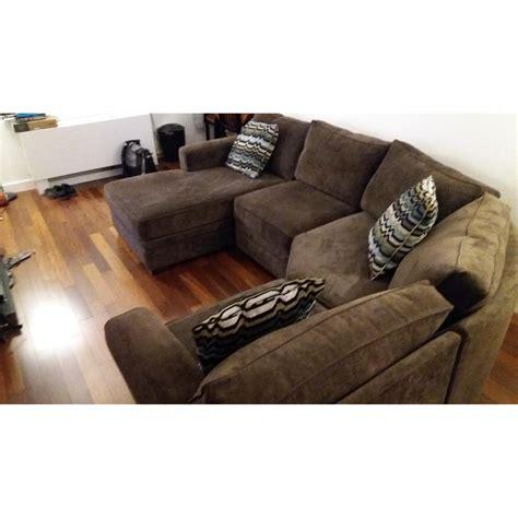 jonathan louis furniture reviews jonathan louis furniture reviews jonathan louis