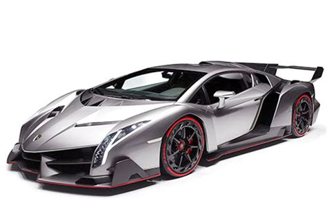 New Lamborghini Veneno Specs 2019 Lamborghini Veneno Specs And Design Best Toyota