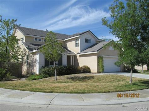 house for sale in murrieta ca 26922 lemon grass way murrieta california 92562 foreclosed home information