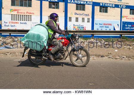 transport / transportation, motorbike / motorcycle, man on