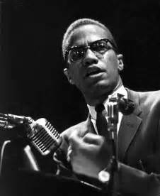malcolm x why bother with malcolm x climatization s