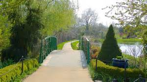 Botanical Gardens Overland Park Overland Park Arboretum And Botanical Gardens In Kansas City Kansas Expedia