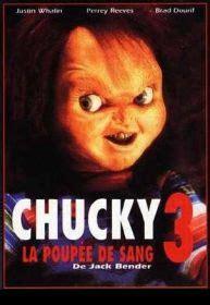 film chucky gratuit chucky la poup 233 e de sang image et logo anim 233 gratuit pour