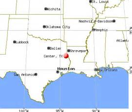 Center Tx Center Tx 75935 Profile Population Maps Real