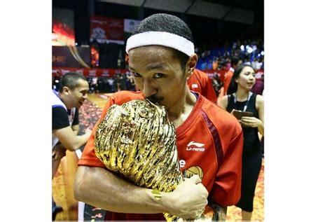 Pelita Jaya Erick pembalasan manis erick sebayang juara nbl kalahkan