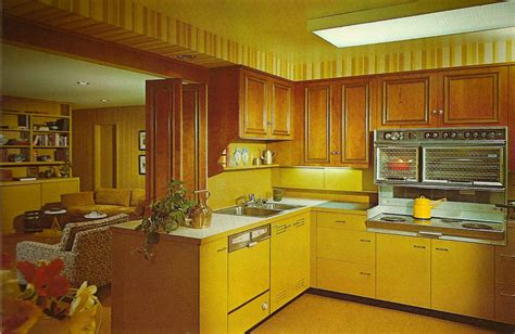 top kitchen remodel cabinets railing stairs and kitchen best 1970s kitchen cabinets railing stairs and kitchen