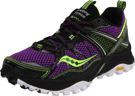 best cold weather running shoes 25 best cold weather running workout clothing images on