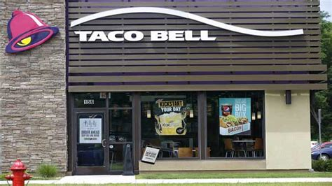 Taco Bell Giveaway - chili s customers prove waiter spit in drink when police run dna test abc7 com