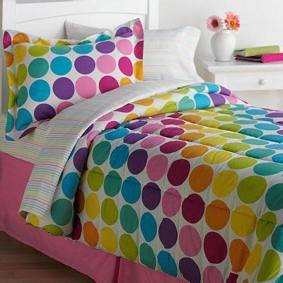 polka dot bed sheets best 20 polka dot bedding ideas on pinterest