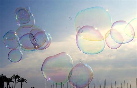 imagenes para fondo de pantalla burbujas fondo de pantalla de pompas jab 243 n burbujas volar