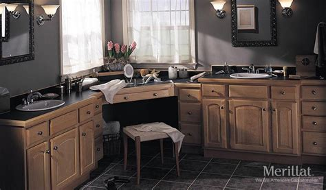 merillat kitchen cabinets reviews merillat kitchen cabinets reviews 28 images detail for