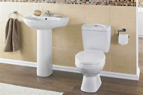 borne bathrooms borne bathrooms 28 images nice borne bathrooms 2 win a