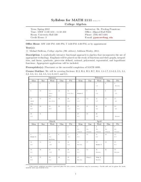 scripts automatic document update tex latex stack