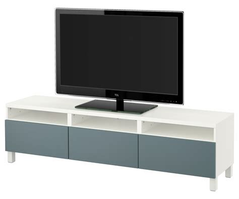 cheap television stands and cabinets famed inch tv stands ikea inch tv stands ikea home design