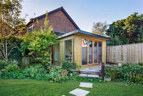 flat pack homes flat pack homes the starting place for your self build