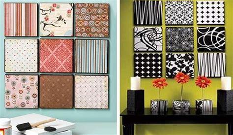 decoraciones de cuadros los mejores cuadros decoracion salon para tu hogar fotos